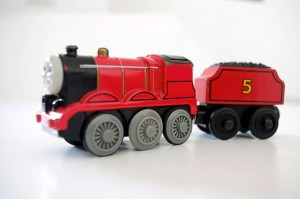 toy-train-1377952804nPU