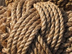 kk20140107-1-corde-et-noeud-marin